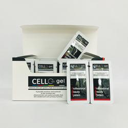 Dưỡng sau xăm CELLO GEL - 10 gói