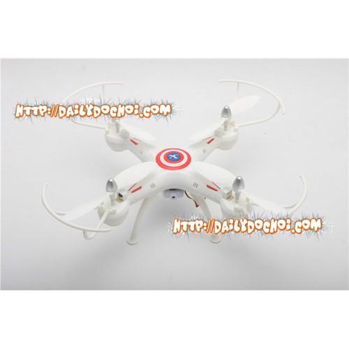 Máy bay camera wifi giá rẻ nhiều tính năng - 13192076 , 21291404 , 15_21291404 , 1150000 , May-bay-camera-wifi-gia-re-nhieu-tinh-nang-15_21291404 , sendo.vn , Máy bay camera wifi giá rẻ nhiều tính năng