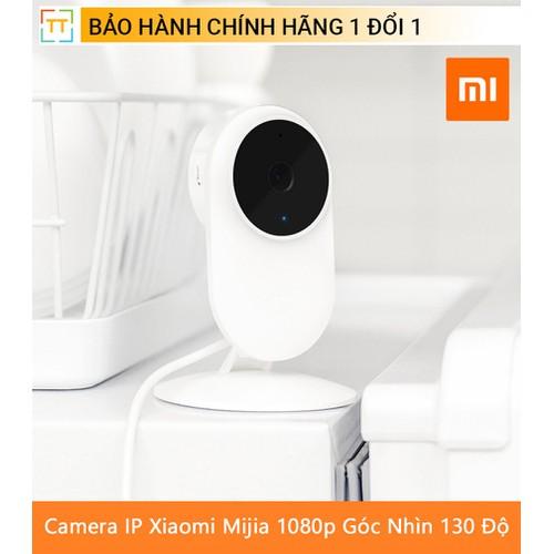 Camera ip giám sát hồng ngoại xiaomi mijia 1080p góc nhìn 130 độ - 13183094 , 21278761 , 15_21278761 , 599000 , Camera-ip-giam-sat-hong-ngoai-xiaomi-mijia-1080p-goc-nhin-130-do-15_21278761 , sendo.vn , Camera ip giám sát hồng ngoại xiaomi mijia 1080p góc nhìn 130 độ