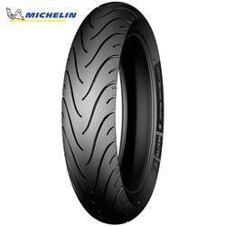 Vỏ Xe Máy Michelin Pilot Street 110-80-17 Thái Lan