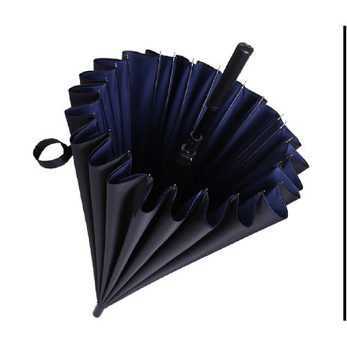 Ô cán dài siêu chống lật cao cấp 24 nan vải 2 lớp, ô dù đi mưa cỡ lớn, ô cán dài cao cấp - 13188284 , 21286546 , 15_21286546 , 345000 , O-can-dai-sieu-chong-lat-cao-cap-24-nan-vai-2-lop-o-du-di-mua-co-lon-o-can-dai-cao-cap-15_21286546 , sendo.vn , Ô cán dài siêu chống lật cao cấp 24 nan vải 2 lớp, ô dù đi mưa cỡ lớn, ô cán dài cao cấp