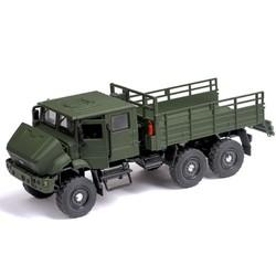 Xe MV3 xe mô hình quân đội, chất liệu kim loại