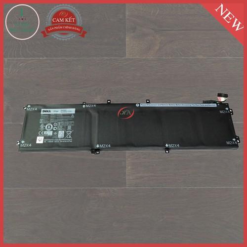 Pin laptop dell xps 15 9550 a003en 84 wh - 12481589 , 21285589 , 15_21285589 , 1150000 , Pin-laptop-dell-xps-15-9550-a003en-84-wh-15_21285589 , sendo.vn , Pin laptop dell xps 15 9550 a003en 84 wh