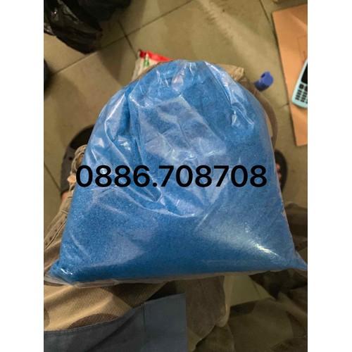 Cuso4 đồng sunfat 1kg - 13192225 , 21291561 , 15_21291561 , 45000 , Cuso4-dong-sunfat-1kg-15_21291561 , sendo.vn , Cuso4 đồng sunfat 1kg