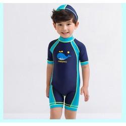 đồ bơi bé trai TB1047