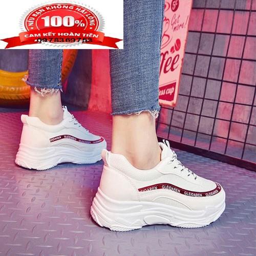 Giày nữ thể thao đa năng