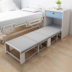Giường xếp gấp gọn
