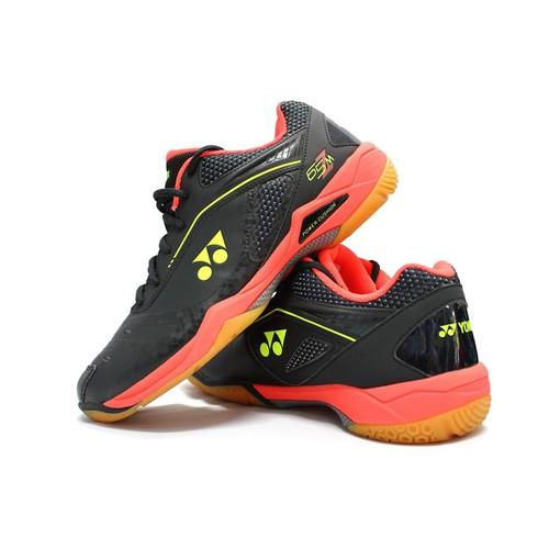 Giày cầu lông bóng chuyền yonex shb 65z - 12615793 , 20459124 , 15_20459124 , 2459000 , Giay-cau-long-bong-chuyen-yonex-shb-65z-15_20459124 , sendo.vn , Giày cầu lông bóng chuyền yonex shb 65z