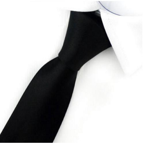 Cà vạt nam bản nhỏ thời trang ti252 4 - 12618669 , 20463122 , 15_20463122 , 59000 , Ca-vat-nam-ban-nho-thoi-trang-ti252-4-15_20463122 , sendo.vn , Cà vạt nam bản nhỏ thời trang ti252 4
