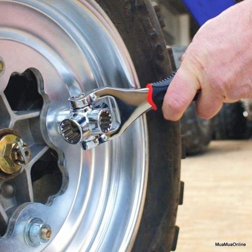 Dụng cụ sửa chữa hàng chất lượng giá siêu tốt