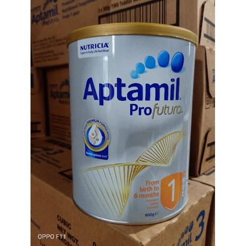 Sữa bột aptamil úc số 1 - 12629955 , 20478989 , 15_20478989 , 895000 , Sua-bot-aptamil-uc-so-1-15_20478989 , sendo.vn , Sữa bột aptamil úc số 1