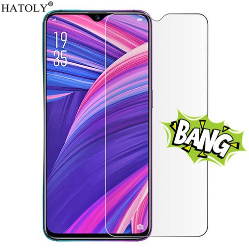 Combo 2 miếng dán cường lực oppo a5s, kính cường lực oppo a5s - 12613916 , 20456477 , 15_20456477 , 29000 , Combo-2-mieng-dan-cuong-luc-oppo-a5s-kinh-cuong-luc-oppo-a5s-15_20456477 , sendo.vn , Combo 2 miếng dán cường lực oppo a5s, kính cường lực oppo a5s