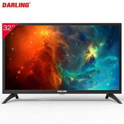 TIVI LED DARLING 32 INCHES 32HD962S2