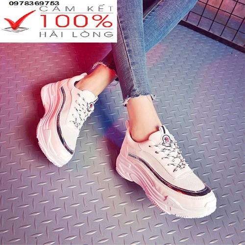 Giày thể thao_giày tập gym