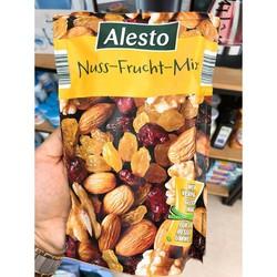 Hạt tổng hợp sấy khô Alesto nhiều loại hạt 200g