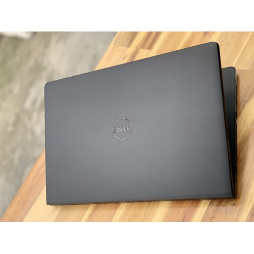 Laptop déll inspirón 3558, i5 5200u 4g 500g vga gt920m 2g đẹp zin 100 giá rẻ