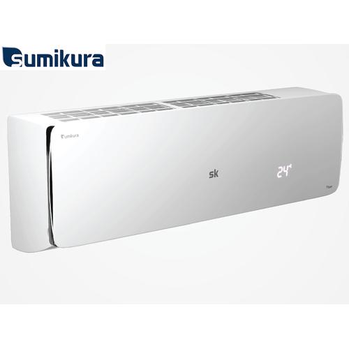 Máy lạnh sumikura 1.5hp aps-apo-120 titan-a