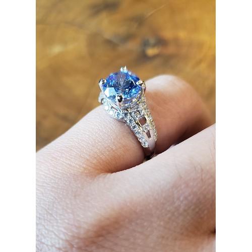 Nhẫn bạc cao cấp fascino queen phượng hoàng tung cánh n8002 - 12278086 , 20475760 , 15_20475760 , 888000 , Nhan-bac-cao-cap-fascino-queen-phuong-hoang-tung-canh-n8002-15_20475760 , sendo.vn , Nhẫn bạc cao cấp fascino queen phượng hoàng tung cánh n8002