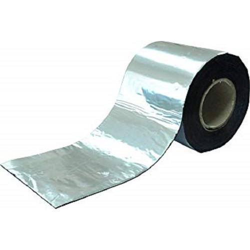 Cuộn 10 mét x 5cm băng keo chống dột có màng film nhôm ekobit - 12622981 , 20469277 , 15_20469277 , 270000 , Cuon-10-met-x-5cm-bang-keo-chong-dot-co-mang-film-nhom-ekobit-15_20469277 , sendo.vn , Cuộn 10 mét x 5cm băng keo chống dột có màng film nhôm ekobit