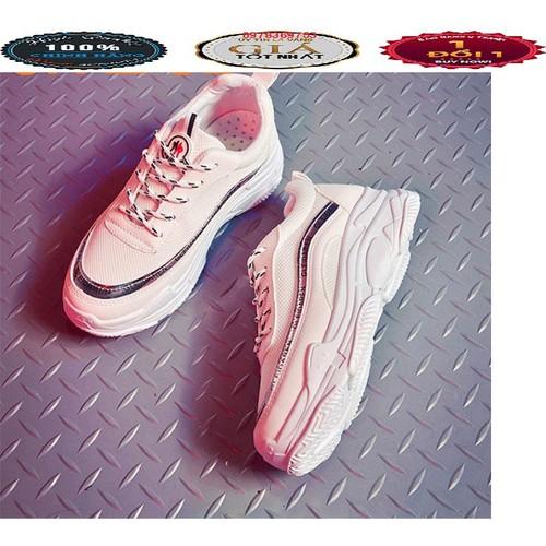 Giày thời trang_giày thể thao