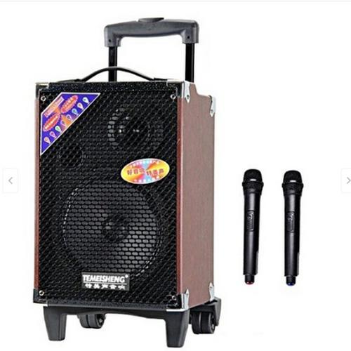 Loa karaoke bluetooth-loa kéo di động-loa kéo temeisheng chính hãng - q 8 s - 12625589 , 20472871 , 15_20472871 , 1890000 , Loa-karaoke-bluetooth-loa-keo-di-dong-loa-keo-temeisheng-chinh-hang-q-8-s-15_20472871 , sendo.vn , Loa karaoke bluetooth-loa kéo di động-loa kéo temeisheng chính hãng - q 8 s
