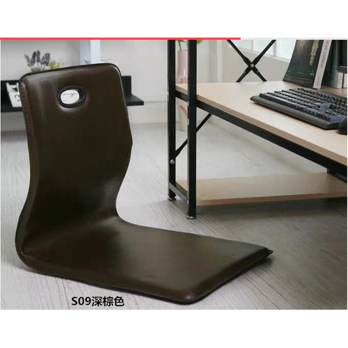 Ghế bệt kiểu nhật dm334 - 12625788 , 20473102 , 15_20473102 , 480000 , Ghe-bet-kieu-nhat-dm334-15_20473102 , sendo.vn , Ghế bệt kiểu nhật dm334
