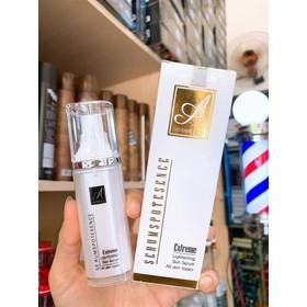 Serum Mềm A cosmetics - 03455