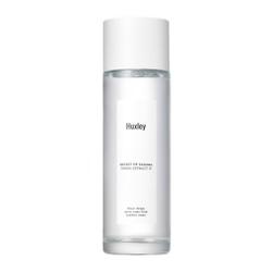 Toner nước hoa hồng Huxley 120ml - HUXLEYto