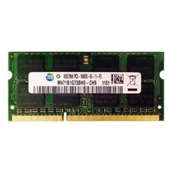 Ram Laptop ddr3 8gb Bus 1600, hỗ trợ hướng dẫn thay Ram cho Laptop từ xa