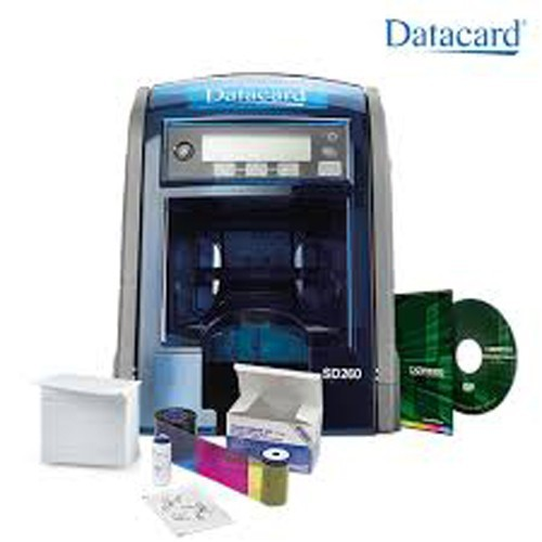 Máy in thẻ datacard sd260l - máy in thẻ nhựa datacard sd260 - máy in thẻ sd260 - máy in datacard sd260l - máy in datacard sd260