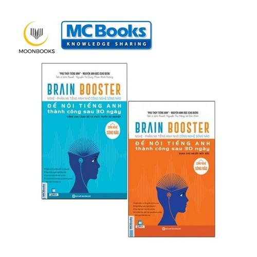 Combo brain booster - nghe phản xạ tiếng anh nhờ công nghệ sóng não để nói tiếng anh thành công sau 30 ngày - 13217269 , 21325492 , 15_21325492 , 588000 , Combo-brain-booster-nghe-phan-xa-tieng-anh-nho-cong-nghe-song-nao-de-noi-tieng-anh-thanh-cong-sau-30-ngay-15_21325492 , sendo.vn , Combo brain booster - nghe phản xạ tiếng anh nhờ công nghệ sóng não để nói