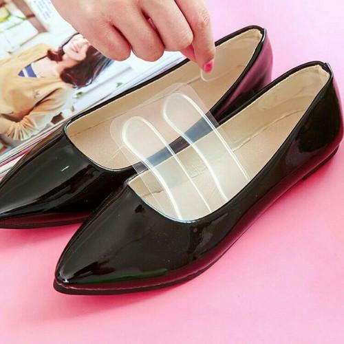 Miếng lót cho gót giày đi êm chân- 1 cặp - 13217091 , 21325299 , 15_21325299 , 10000 , Mieng-lot-cho-got-giay-di-em-chan-1-cap-15_21325299 , sendo.vn , Miếng lót cho gót giày đi êm chân- 1 cặp