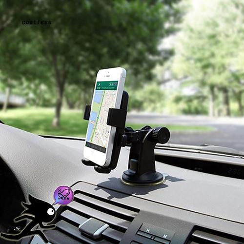 Sản phẩm giá đỡ điện thoại ô tô, xe hơi cao cấp