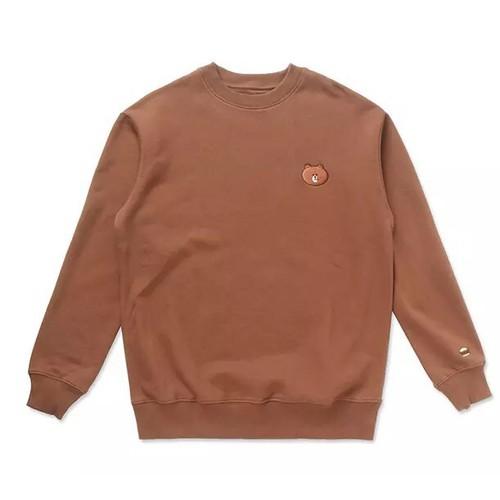 Áo khoác hoodie có mũ phong cách hàn quốc - 13216494 , 21324645 , 15_21324645 , 150000 , Ao-khoac-hoodie-co-mu-phong-cach-han-quoc-15_21324645 , sendo.vn , Áo khoác hoodie có mũ phong cách hàn quốc