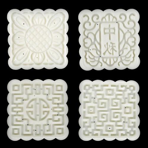 Khuông làm bánh trung thu 100gr - 13210970 , 21317601 , 15_21317601 , 70000 , Khuong-lam-banh-trung-thu-100gr-15_21317601 , sendo.vn , Khuông làm bánh trung thu 100gr
