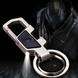 móc khóa móc khóa móc khóa móc khóa