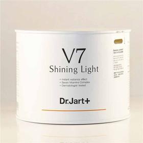 Kem dưỡng da V7 - BD0055A