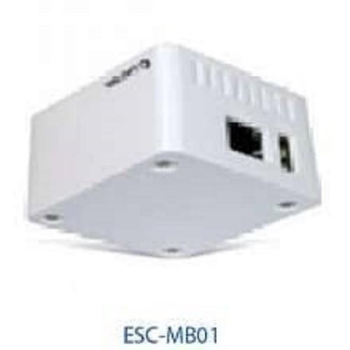Thiết bị tự động cập nhật ip cho tên miền dns escort -esc-mb01 - 13213100 , 21320344 , 15_21320344 , 2800000 , Thiet-bi-tu-dong-cap-nhat-ip-cho-ten-mien-dns-escort-esc-mb01-15_21320344 , sendo.vn , Thiết bị tự động cập nhật ip cho tên miền dns escort -esc-mb01