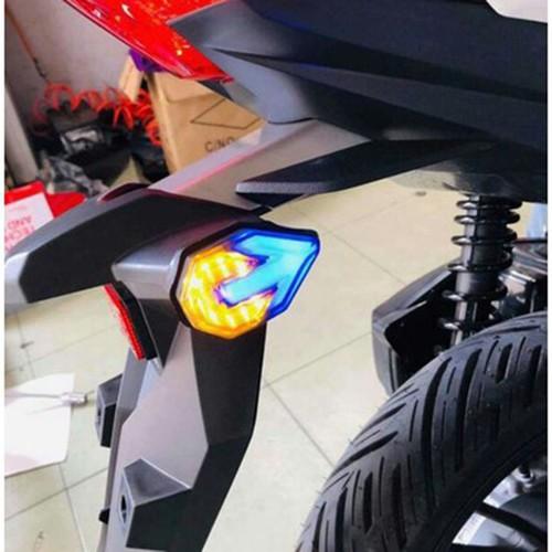 Đèn xi nhan cao cấp kiểu mũi tên - 19282583 , 21309575 , 15_21309575 , 159000 , Den-xi-nhan-cao-cap-kieu-mui-ten-15_21309575 , sendo.vn , Đèn xi nhan cao cấp kiểu mũi tên