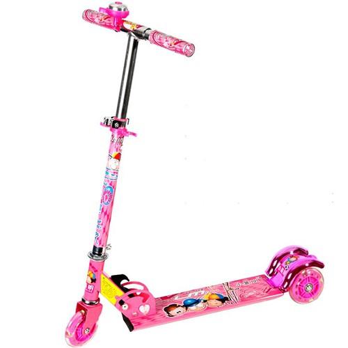 Xe trượt scooter abbott - Xe đăỷ - Ván trượt - 11608891 , 21306133 , 15_21306133 , 269000 , Xe-truot-scooter-abbott-Xe-day-Van-truot-15_21306133 , sendo.vn , Xe trượt scooter abbott - Xe đăỷ - Ván trượt