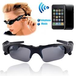 Mắt kính thông mình Bluetooth