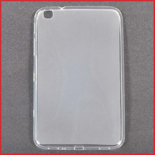 Ốp lưng samsung tab 3 8.0 2013 - 13205391 , 21310455 , 15_21310455 , 69000 , Op-lung-samsung-tab-3-8.0-2013-15_21310455 , sendo.vn , Ốp lưng samsung tab 3 8.0 2013