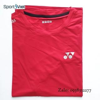 Áo thể thao nam - Áo cầu lông nam Yonex - Yonex-R1 thumbnail