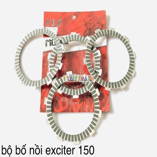 Bố nồi độ ycs gắn exciter 150 - 12723083 , 21315630 , 15_21315630 , 199000 , Bo-noi-do-ycs-gan-exciter-150-15_21315630 , sendo.vn , Bố nồi độ ycs gắn exciter 150