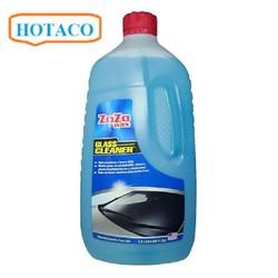 Nước rửa kính ô tô| Nước lau kính ô tô ZoZo từ nước Mỹ
