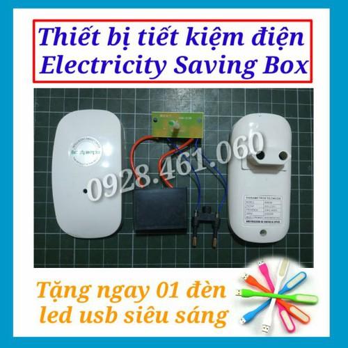 Thiết bị tiết kiệm điện năng electricity saving box tụ bù gia dụng e01 trắng - 13201463 , 21304514 , 15_21304514 , 350000 , Thiet-bi-tiet-kiem-dien-nang-electricity-saving-box-tu-bu-gia-dung-e01-trang-15_21304514 , sendo.vn , Thiết bị tiết kiệm điện năng electricity saving box tụ bù gia dụng e01 trắng