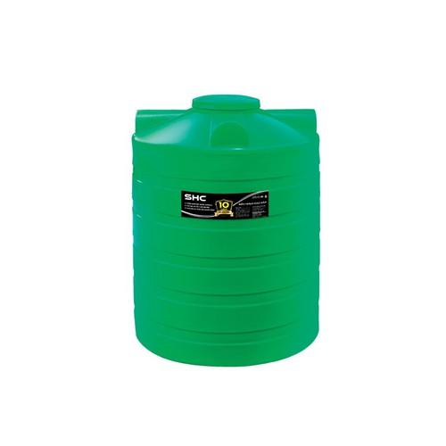 Bồn nước nhựa đứng shc 1000l - 19392929 , 21981406 , 15_21981406 , 2300000 , Bon-nuoc-nhua-dung-shc-1000l-15_21981406 , sendo.vn , Bồn nước nhựa đứng shc 1000l
