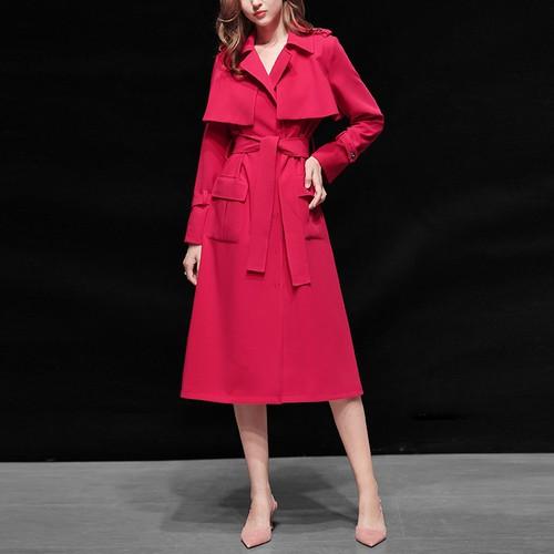 Áo khoác kiểu măng tô thời trang cao cấp phong cách hàn thương hiệu dafei - 13204543 , 21309508 , 15_21309508 , 3700000 , Ao-khoac-kieu-mang-to-thoi-trang-cao-cap-phong-cach-han-thuong-hieu-dafei-15_21309508 , sendo.vn , Áo khoác kiểu măng tô thời trang cao cấp phong cách hàn thương hiệu dafei