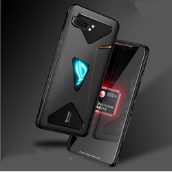 Ốp lưng điện thoại ASUS ROG Phone 2 Tencent Game cao cấp