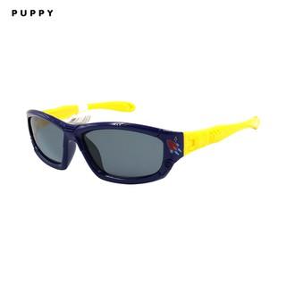Kính mát trẻ em chính hãng PUPPY T1525 - T1525 thumbnail